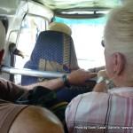 Random image: 2009/09/01 - In a Matatu