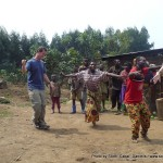 Random image: 2009/09/01 - Trip dancing
