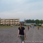 Random image: 2009/09/01 - Fatimas
