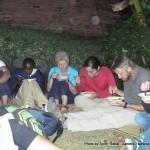 Random image: 2009/09/01 - Dinner time