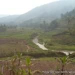 Random image: 2009/09/02 - Rwandan Scenery