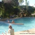Random image: 2009/09/05 - Swimming Pool