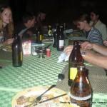 Random image: 2009/09/05 - Dinner 2 part 1