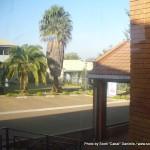 Random image: 2009/09/06 - Eldoret Hospital