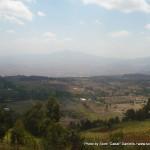 Random image: 2009/09/06 - Great Rift Valley