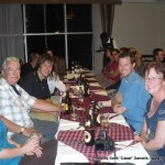 Random image: 2009/09/06 - Dinner