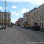 Random image: 2009/09/18 - Helsinki
