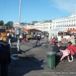 Random image: 2009/09/20 - Market Square