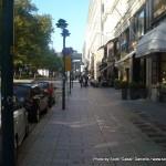 Random image: 2009/09/20 - Walking in Helsinki