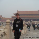 Random image: 2010/10/07 - Inside The Forbidden City