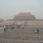 Random image: 2010/10/07 - Forbidden City