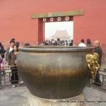 Random image: 2010/10/07 - Fire water bucket