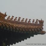 Random image: 2010/10/07 - Forbidden City Dragons