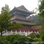Random image: 2010/10/07 - Jingshan Park