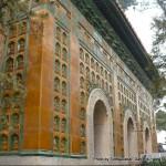 Random image: 2010/10/08 - Summer Palace
