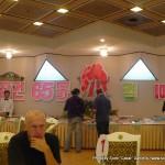 Random image: 2010/10/10 - Yanggakdo breakfast