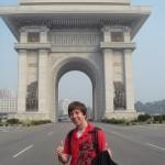 Random image: 2010/10/10 - Arch of Triumph