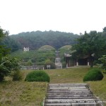 Random image: 2010/10/11 - King Kongmin