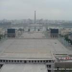 Random image: 2010/10/12 - Kim il-Sung Square
