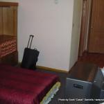 Random image: 2010/10/12 - My room at Mt Myohyang