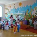 Random image: 2010/10/14 - Nampo Orphanage