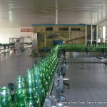 Random image: 2010/10/14 - Mineral Water Bottling Plant