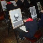 Random image: 2010/10/14 - Schoolchildren