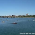 Random image: 2010/10/15 - Taedong River
