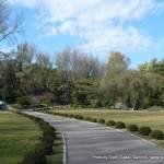 Random image: 2010/10/15 - Moran Hill Park