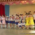 Random image: 2010/10/15 - Secondary School
