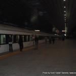 Random image: 2010/10/16 - Dandong Station