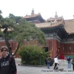 Random image: 2010/10/17 - Lama Temple