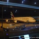 Random image: 2010/10/17 - A380 at Beijing