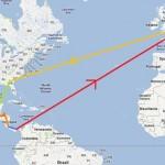 Random image: 2011/11/07 - Full route