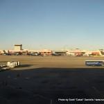 Random image: 2012/01/29 - Atlanta Airport