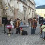 Random image: 2012/01/29 - Guatemalan Musicians