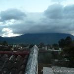Random image: 2012/01/29 - A view over Antigua