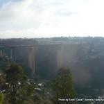 Random image: 2012/01/30 - Guatemala City