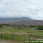 Random image: 2012/01/30 - Guatemala scenery