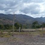 Random image: 2012/01/30 - Guatemalan scenery