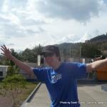 Random image: 2012/01/30 - This is me