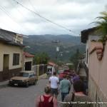 Random image: 2012/01/30 - Walking into town