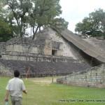 Random image: 2012/01/31 - Copan Ruins