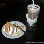 Random image: 2012/01/31 - Snack time