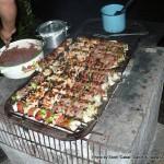 Random image: 2012/01/31 - BBQ Dinner