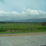 Random image: 2012/02/01 - Honduran scenery