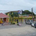 Random image: 2012/02/01 - On the way to La Ceiba