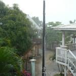Random image: 2012/02/02 - Heavy Rain