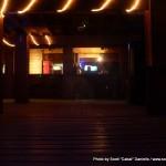 Random image: 2012/02/03 - In the bar