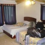 Random image: 2012/02/04 - La Quinta Inn